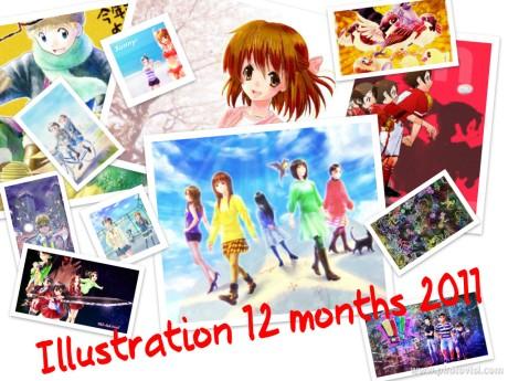 blog_20120923_title