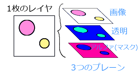 blog_20130728_03