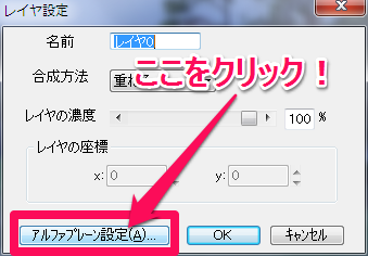 blog_20130728_05