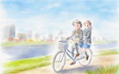blog_20111214_26