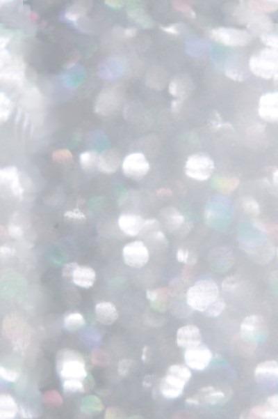 【図】テクスチャ2│12ヶ月連続イラスト12枚目