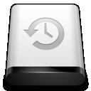 20140516_icon_backup