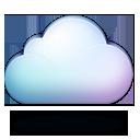 20140516_icon_cloud