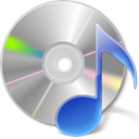 20140516_icon_music