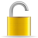 20140516_icon_security