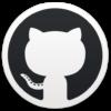 live2d-aframe-ar/README.md at master · t-takasaka/live2d-aframe-ar · GitHub
